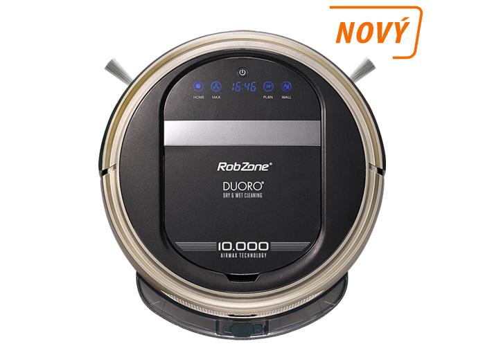 Duoro-XCT_topview_700x500_PROFI