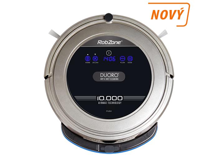 Duoro_TOPVIEW_700x500_PROF_NOVYI
