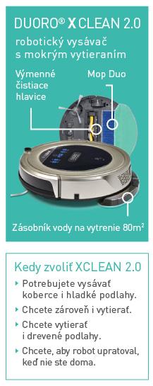 rbz-Porovnani-DuoroXCT-horni-SK