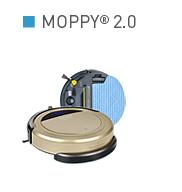 rbz-Porovnani-uklid-funkce-moppy