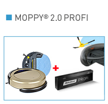 rbz-Porovnani-Moppy-profi