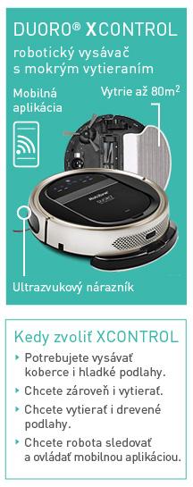 rbz-Porovnani-DuoroX-horni-SK