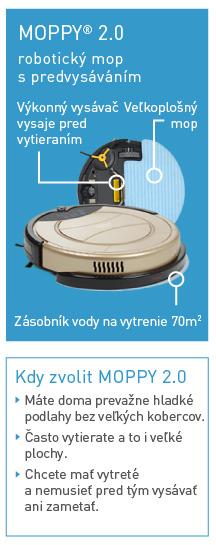 rbz-Porovnani-Moppy-horni-SK
