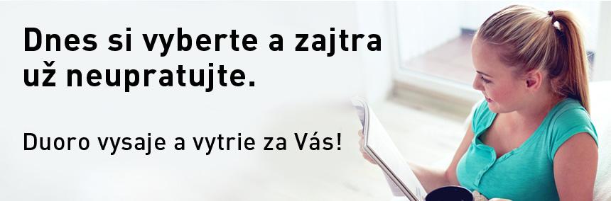 porovnani-Duora-top-banner