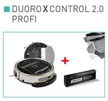 Duoro XCONTROL