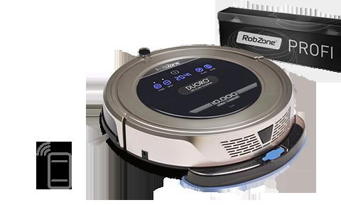 Akční nabídky Duoro Xcontrol Profi