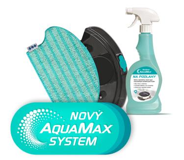 Robzone Aquamax