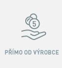rbz-mobil-HP-primo-od-vyrobce